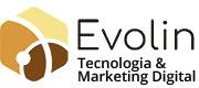 Evolin Tecnologia